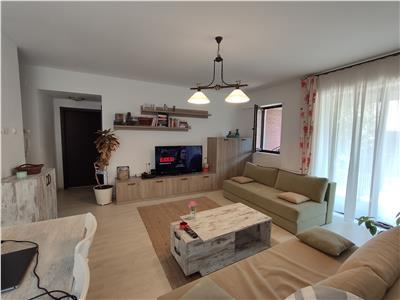 Royal Imobiliare   Vanzare Apartament zona Albert