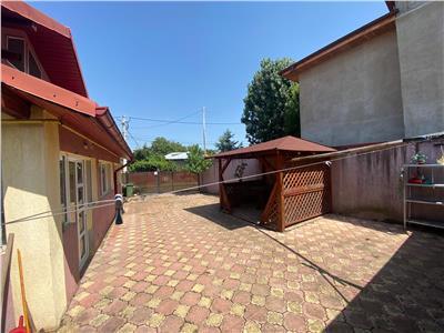 Royal Imobiliare - Vanzare Casa zona Mihai Bravu