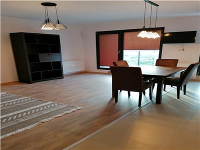 Royal Imobiliare - Inchiriere Apartament de lux 2 camere zona Albert