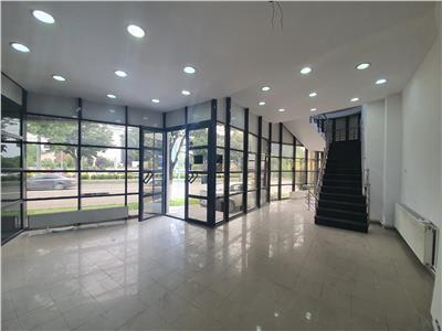 Royal Imobiliare   Cladire Birouri, zona Albert