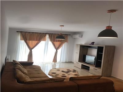 Royal Imobiliare - Inchiriere Apartament zona Albert