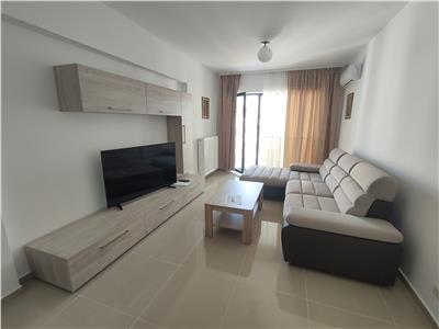 Royal Imobiliare - Inchiriere Apartament de lux 3 camere zona Albert