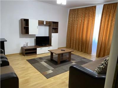 Royal Imobiliare - Inchiriere apartament zona Gheorghe Doja