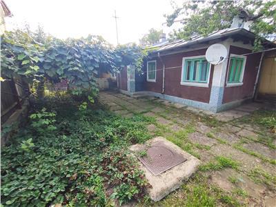 Royal Imobiliare - Vanzare Casa zona Bd. Bucuresti