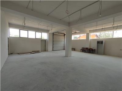 Royal Imobiliare - Inchiriere spatiu de birouri zona Mihai Bravu