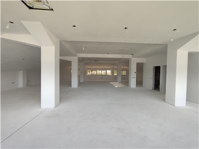 Royal Imobiliare   Inchiriere spatiu de birouri zona Mihai Bravu