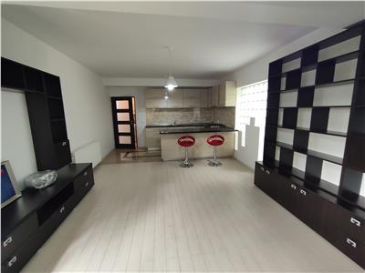 Royal Imobiliare - Vanzare Apartament bloc nou zona Republicii