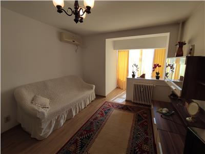 Royal Imobiliare - Inchirieri apartament zona Ultracentral