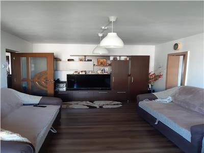 Royal Imobiliare - Vanzare Apartament zona Cantacuzino