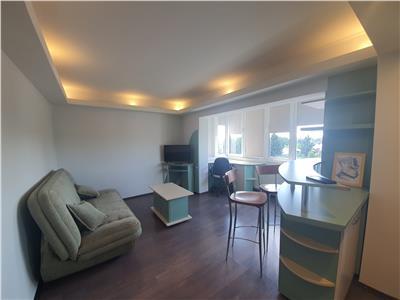 Royal Imobiliare   Inchiriere apartament 2 camere zona Ultracentral