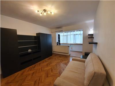 Royal Imobiliare - Vanzare apartament 2 camere, zona Sud