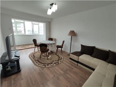 Royal Imobiliare - Inchiriere Apartament zona B-dul Bucuresti