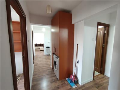 Royal Imobiliare   Inchiriere Apartament zona B dul Bucuresti