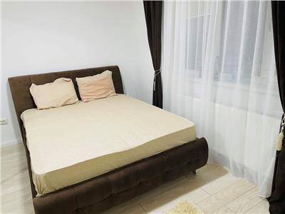Royal Imobiliare    Vanzare Apartament bloc nou zona Republicii