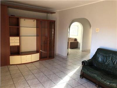 Royal Imobiliare - Vanzare Apartament zona Marasesti