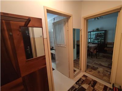 Royal Imobiliare   Vanzari 2 camere, zona Nord