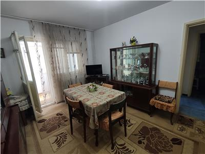 Royal Imobiliare - Vanzari 2 camere, zona Nord