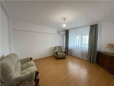 Royal Imobiliare - Inchiriere Apartament zona Ultracentrala