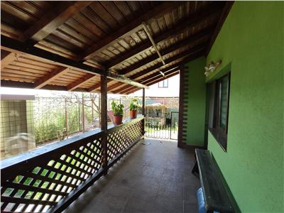 Royal Imobiliare   Inchiriere Vila zona Tantareni