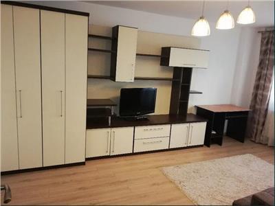 Royal Imobiliare - Inchiriere  Apartament zona B-dul Republicii