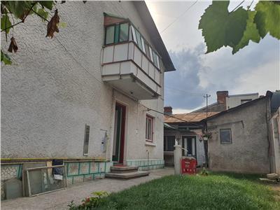 Royal Imobiliare- Vanzare Casa zona Ultracentrala