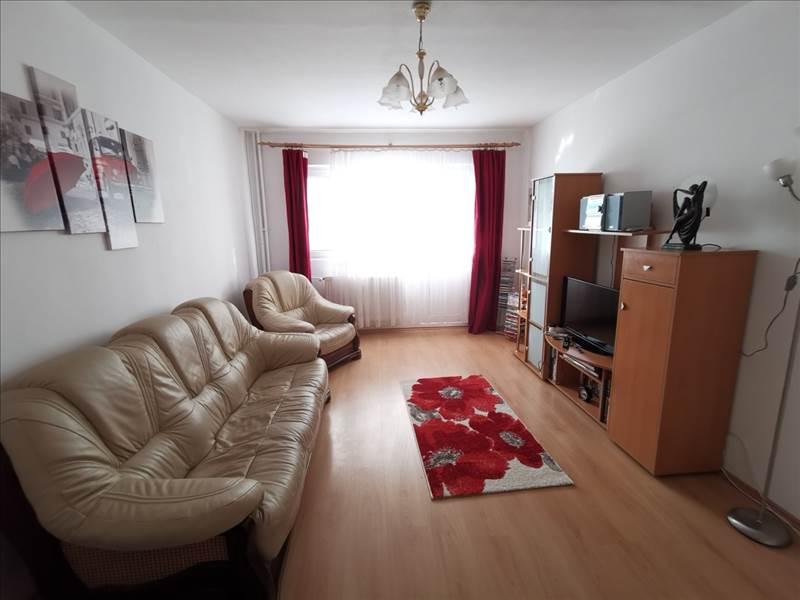 Royal Imobiliare - vanzari apartamente 2 camere - Zona Republicii
