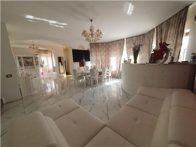 Royal Imobiliare - Inchiriere Vila zona Bucov