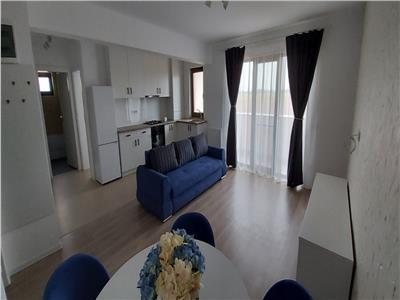 Royal Imobiliare - Inchiriere Apartament Bloc Nou zona Paulesti