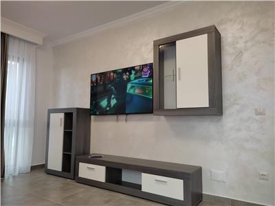 Royal Imobiliare - Inchiriere Apartament modern 3 camere zona Albert