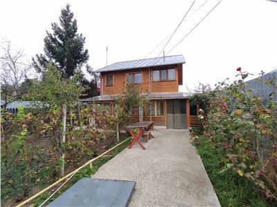 Royal Imobiliare - Vanzare Casa zona Chitorani