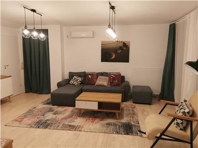 Royal Imobiliare - Inchiriere Vila zona Albert