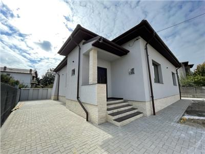Royal Imobiliare - Vanzare Vila zona Centrala