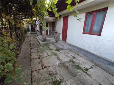 Royal Imobiliare - vanzari case zona Baicoi