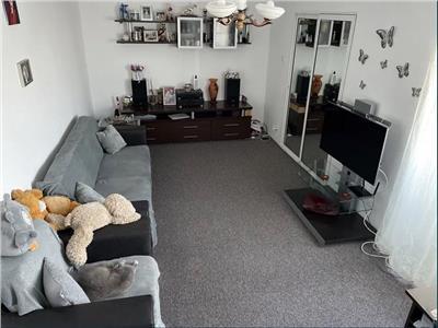 Royal Imobiliare - vanzari apartamente 4 camere zona Ghe Doja