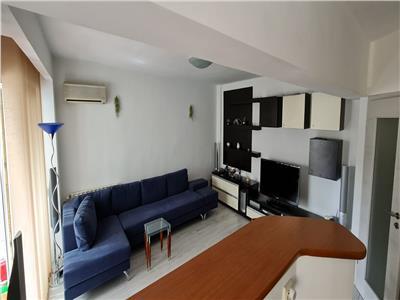 Royal Imobiliare - Inchirieri 3 camere zona Ultracentrala