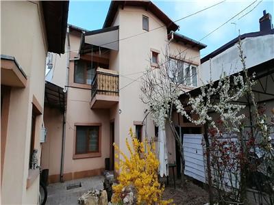 Royal Imobiliare - Vanzare Casa zona Ana Ipatescu