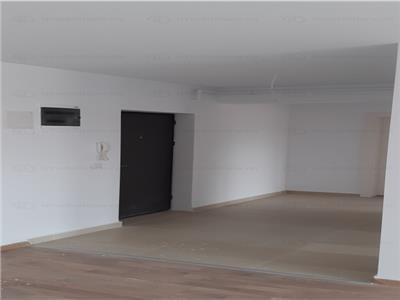 Royal Imobiliare - Vanzare Apartament bloc nou zona Albert