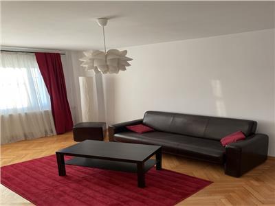 Royal Imobiliare - Inchiriere apartament zona Ultracentral
