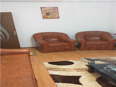 Royal Imobiliare- vanzari apartamente 3 camere 9 mai